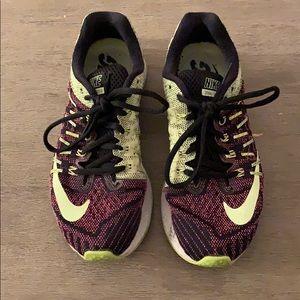 Nike doom Elite 8